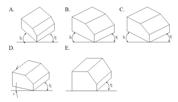 01 Isometrik